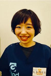 matsumoto-san